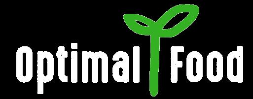 Optimal Food