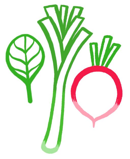 légumes home page optimalfood