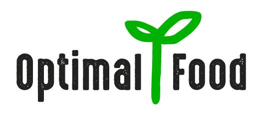 Optimal Food – Compléments alimentaires naturels